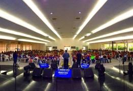 PÁSCOA: Primeira Igreja Batista promove programação para o público evangélico