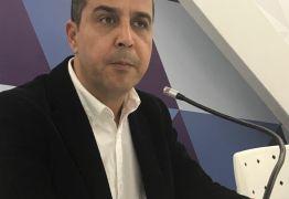 VEJA VÍDEO: Eduardo Salomão fala sobre as vantagens da limpeza profissional
