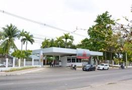 Prefeitura Municipal de João Pessoa anuncia volta de expediente a 8h diárias