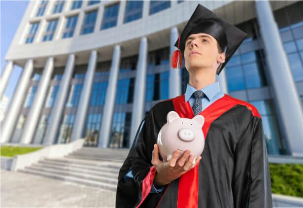 faculdade particular divida - Menos Fies e mais cursos virtuais levam faculdades a guerra de preços