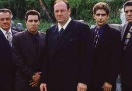 Família Soprano ganhará filme contando a origem do seriado