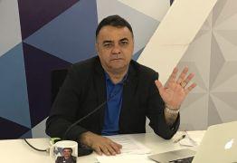 VEJA VÍDEO: Gutemberg Cardoso revela quatro informações dos bastidores da política paraibana