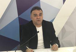 VEJA VÍDEO: No esconde-esconde da política paraibana todos estão camuflando suas ideias – Por Gutemberg Cardoso