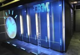 IBM é acusada de demitir funcionários para substitui-los por indivíduos mais jovens
