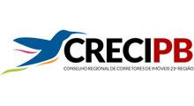 CRECI-PB oferece curso sobre segurança de contratos nas transações imobiliárias