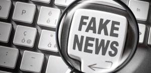 ilustracao generica sobre fake news 1520883031480 615x300 300x146 - Brasileiro é o povo que mais acredita em notícias falsas, diz pesquisa