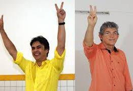 images 8 - TAPETÃO NA QUINTA: O TSE vai cassar Ricardo contrariando a decisão do TRE ? - Por Nonato Guedes