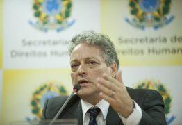 Presidenciável chega hoje a João Pessoa e amanhã cumpre agenda na Câmara Municipal
