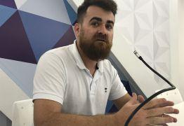 VEJA VÍDEO: Jonatan da Silva comenta sucesso da inclusão do ensino integral na Paraíba