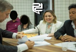 BOMBA: Presidente da Câmara já tem data para renunciar e concluir a manobra de Leto em Cabedelo – Por Leandro Borba
