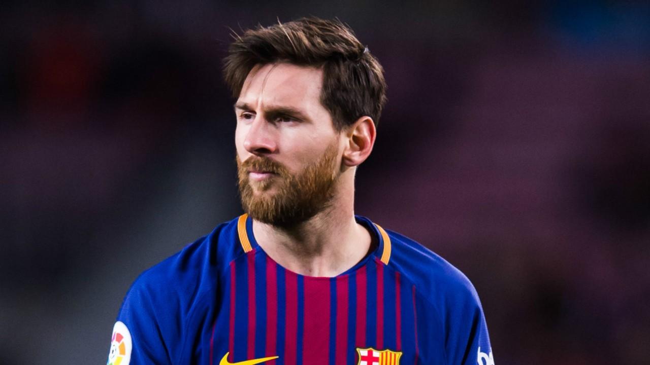 lionel messi barcelona pi5zp0f7u47u1shydqq7tk0h2 - Imprensa Argentina confirma retorno de Lionel Messi para seleção