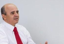 Procurador paraibano Luciano Mariz Maia é acusado pela mídia nacional de ter salvo Alckmin da Lava Jato – ENTENDA COMO FOI