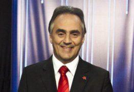 Fontes confirmam saída de Cartaxo do PSD para partido da base aliada de Ricardo