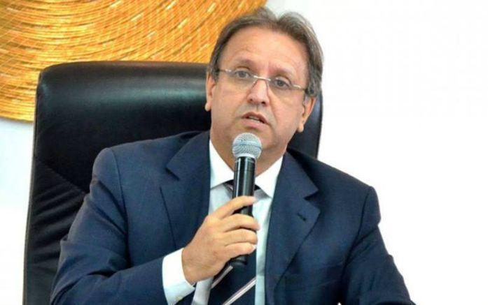 marcelo miranda - HAVERÁ NOVAS ELEIÇÕES: TSE cassa governador por 5 votos a 2