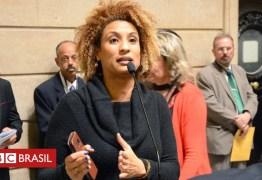 TSE repudia assassinato da vereadora Marielle Franco