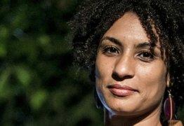 Anistia Internacional cobra solução para caso Marielle em comunicado