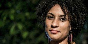 marielle 5 300x150 - MARIELLE: Um cadáver de mulher assusta no devastador cenário das guerras ideológicas brasileiras - Por Gilvan Freire
