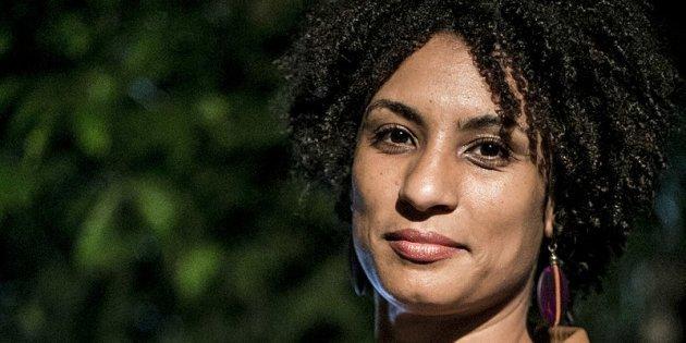 marielle 5 - Anistia Internacional cobra solução para caso Marielle em comunicado