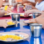 merenda - FAMINTOS: MPF denuncia secretário de Educação, três ex-secretários e mais 18 em Campina