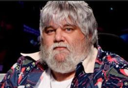 """Aos 56 anos, morre produtor musical Miranda, jurado do programa """"Ídolos"""""""