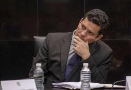 Governo, Centrão e PT fecham acordo para evitar que Coaf volte para Moro