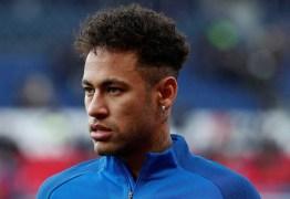VEJA VÍDEO: Neymar declara apoio a Romário, candidato ao governo do Rio de Janeiro