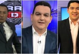 VEJA VÍDEO: Fabiano Gomes diz que Samuka só está na Correio porque Sakaue não aceitou convite