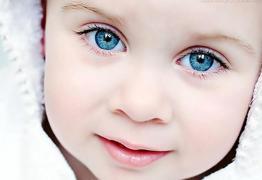 COMPRA-SE ESPERMA: Brasil é o maior importador de sêmen dos EUA, procura é por doadores 'brancos, loiros, olhos azuis'