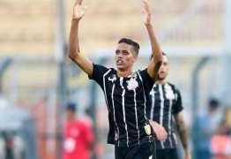 Pedrinho 'salva' Corinthians e é exaltado por Romero: 'Craque, vai ser um dos melhores do Brasil'