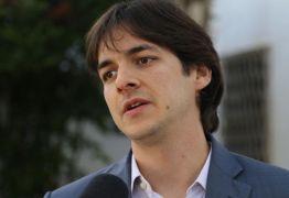 Blog nacional confirma filiação de Pedro Cunha Lima no PPS nesta terça-feira