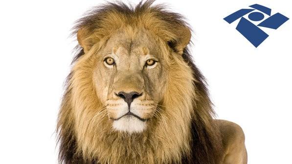 receita federal leão declaração imposto de renda - IMPOSTO DE RENDA: Descubra quais as principais novidades e fuja do leão