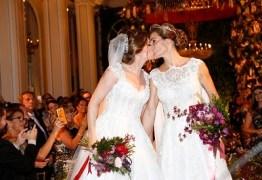 Copacabana Palace tem o seu primeiro gay em 95 anos de história – VEJA VÍDEO