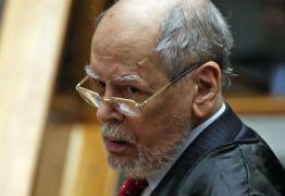 Advogado de Lula se reúne com a ministra Cármen Lúcia