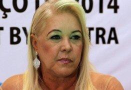 TCE mantém reprovação e impõe à Tatiana Correia débito de R$ 2,9 milhões