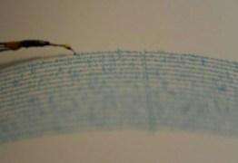 Após terremoto de magnitude 6,4 na Indonésia, alerta de tsunami é retirado