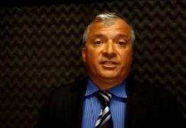 VEJA VÍDEO: Projetos de Trócolli que beneficiam policiais são aprovados na CCJ da Assembleia