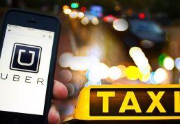 Campina Grande prepara legislação para regulamentar Uber