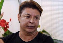 VEJA VÍDEO: David Brazil relembra história de vida e revela: 'Quase virei travesti'