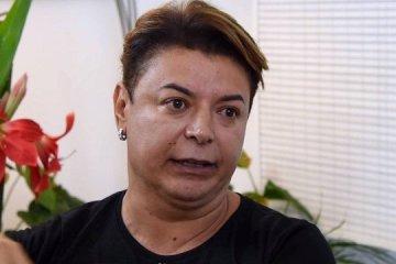 xdavid brazil.jpg.pagespeed.ic .If2hqbhKHk - David Brazil pede desculpas após confusão com Preta Gil e Gominho: 'Racista nunca'
