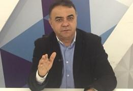 VEJA VÍDEO: O Combate da oposição ao estigma de chapa familiar – Por Gutemberg Cardoso