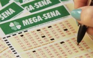 1519412377 g smt mega sena ok 300x188 - Mega-Sena sorteia nesta quarta-feira prêmio de R$ 23 milhões