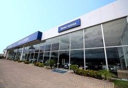 Mantida decisão do 1º Grau que proíbe Hyundai Caoa vender veículos na área de abrangência da Daisan