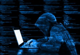 Câmara de vereadores tem R$95 mil desviados por hacker