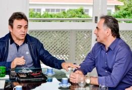 Lucélio: 'UEPB é um patrimônio de todos os paraibanos que precisa ser valorizado'