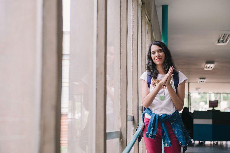 260318 BP Amanda 030 - NA MINHA PELE: Mulheres relatam como é viver com autismo