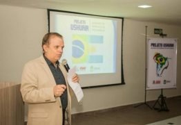 Saulo Barreto será o novo Secretário de Turismo de Cabedelo