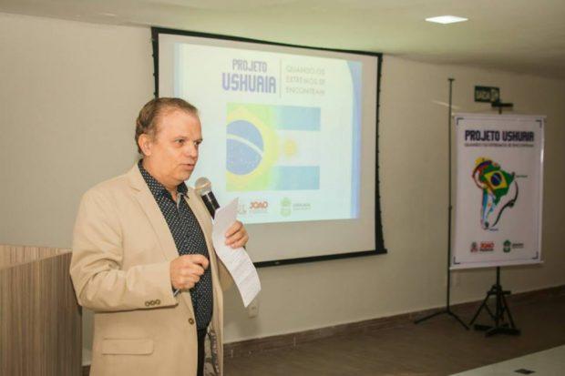 26814582 1572228916191928 4024520646209737565 n 620x413 - Saulo Barreto será o novo Secretário de Turismo de Cabedelo