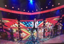 EXCLUSIVO – Polêmica Paraíba mostra pra você imagens e vídeos exclusivos do The Voice Kids