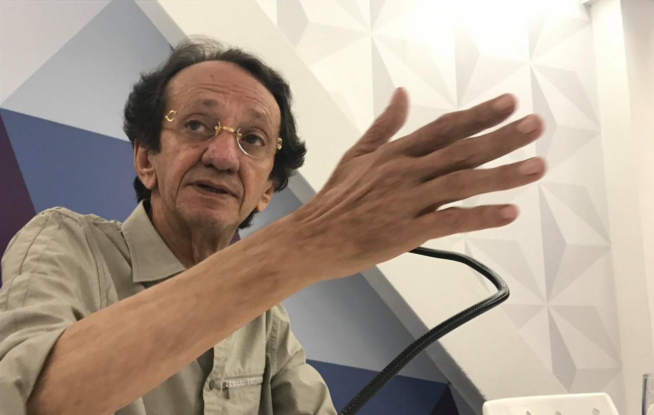 2a88e8c44afac694390ec3e7729a3755 - VEJA VÍDEO: Inaldo Leitão fala sobre carreira política e sua nova candidatura