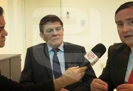 Em entrevista Presidente do Creci apresenta serviço para coibir fraude nas construções da Paraíba – VEJA VÍDEO
